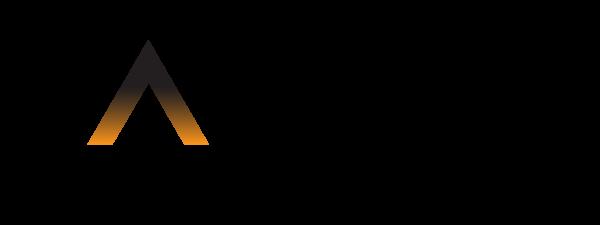 mades_logo